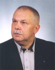 Adwokat Jan Kubiak, Szczecin - Kancelaria Adwokatów i Radców Prawnych - foto_jan_kubiak